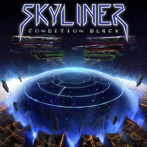 skyliner-condition-black_500