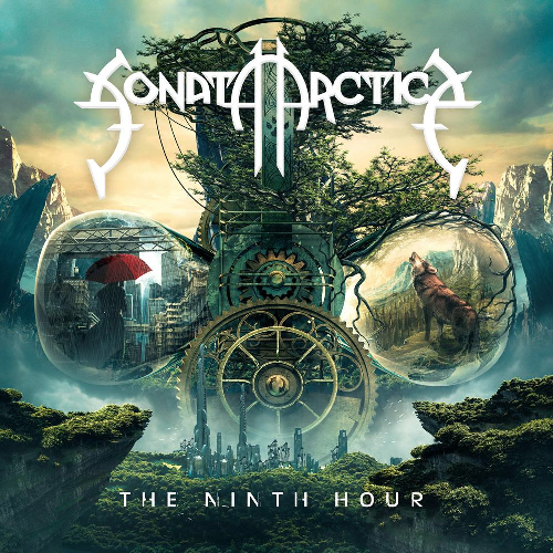 sonata-arctica-the-ninth-hour_500