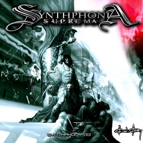 synthphonia-suprema-synthphony-001_500