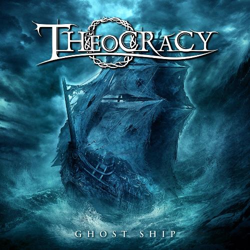 theocracy-ghost-ship_500