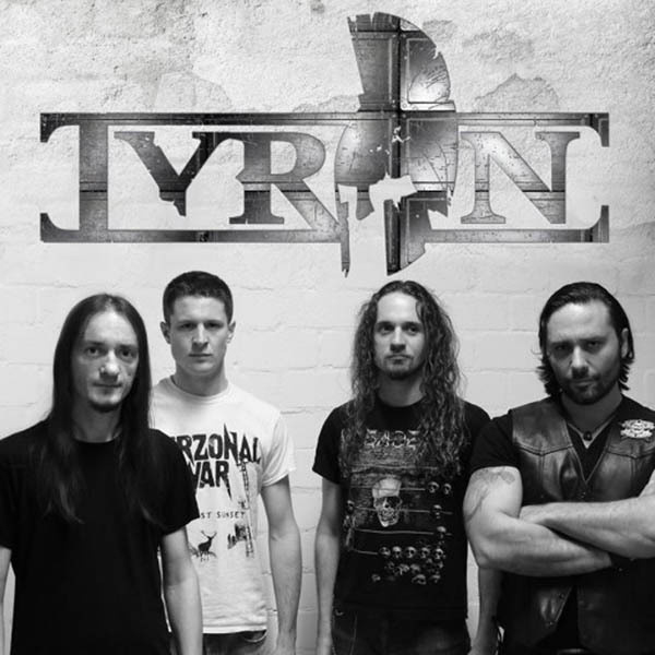 tyron-band-lineup-2016