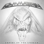 gamma-ray-empire-of-the-undead_500
