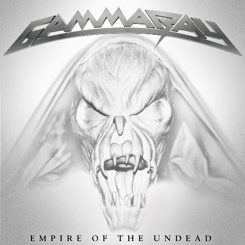 gamma-ray-empire-of-the-undead_500