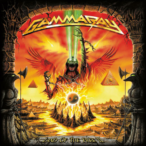 gamma-ray-land-of-the-free-2_500