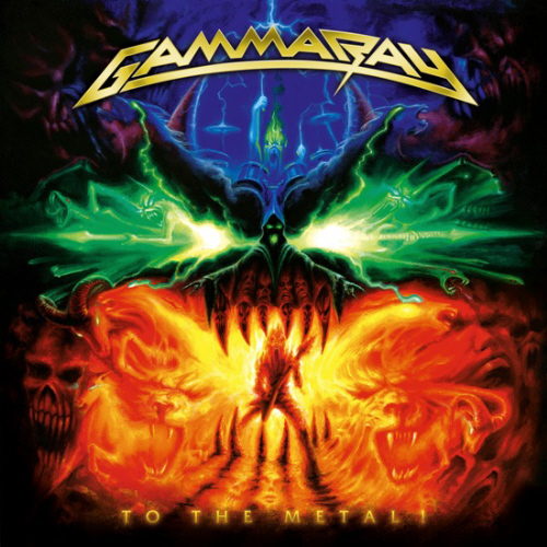 gamma-ray-to-the-metal_500