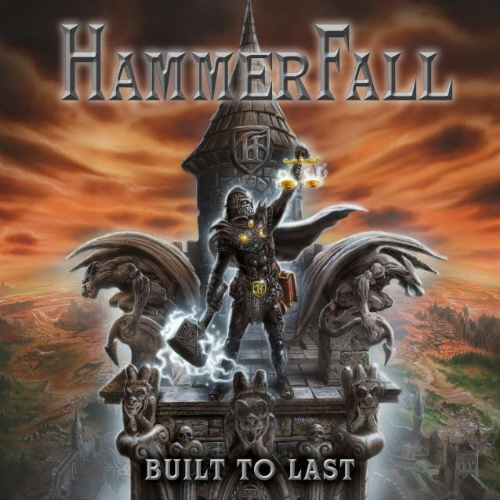 hammerfall-built-to-last_500