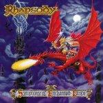 rhapsody-symphony-of-enchanted-lands_500