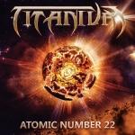 titanium-atomic-number-22_500