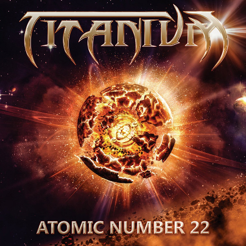 titanium-atomic-number-22_500