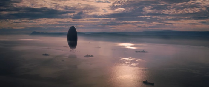 arrival_movie_00