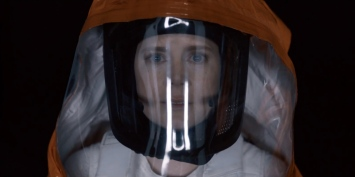 arrival_movie_02