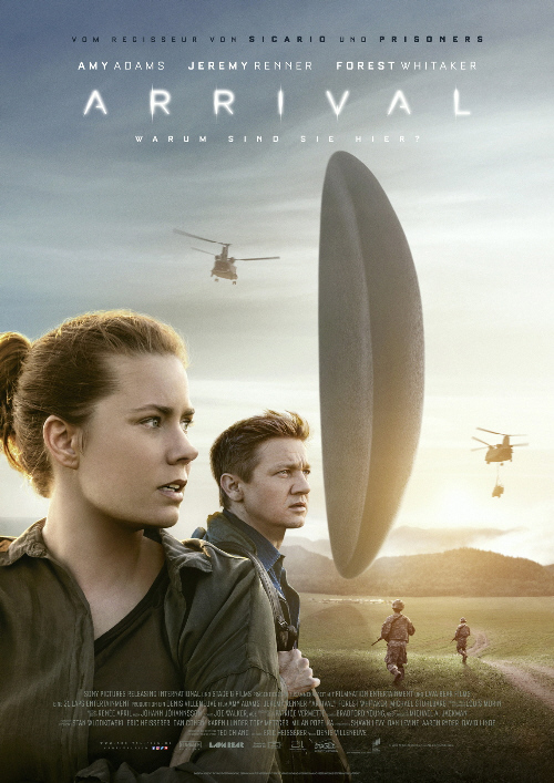 arrival_movie_500
