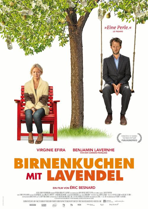 birnenkuchen-mit-lavendel_500