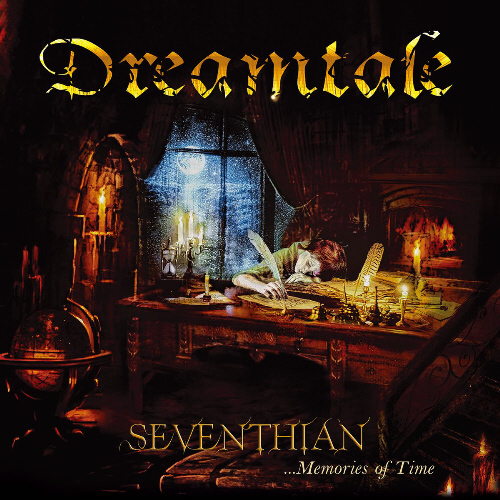 dreamtale-seventhian-memories-of-time_500