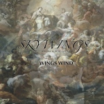 skywings-wings-wind_500