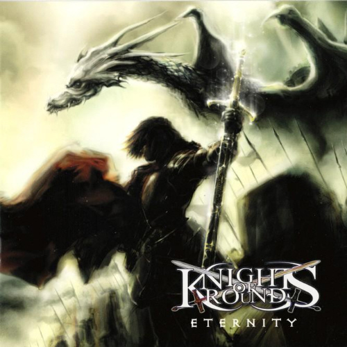 knights-of-round-eternity_500