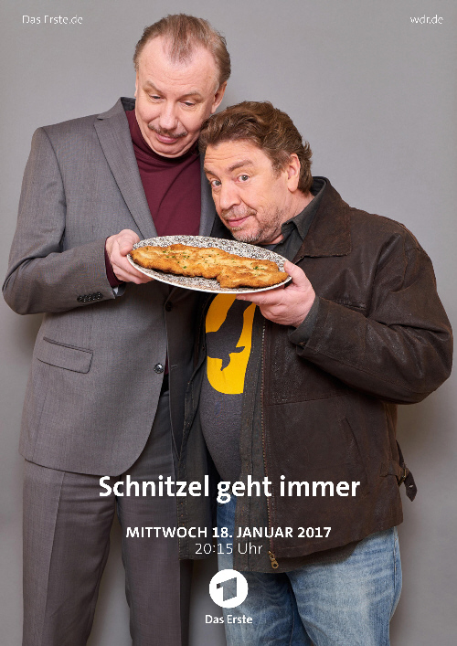 schnitzel-geht-immer_500