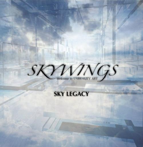 skywings-sky-legacy-ep_500