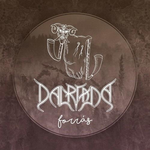 dalriada-forras_500