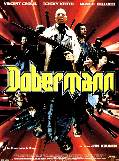 dobermann_500_poster_cover