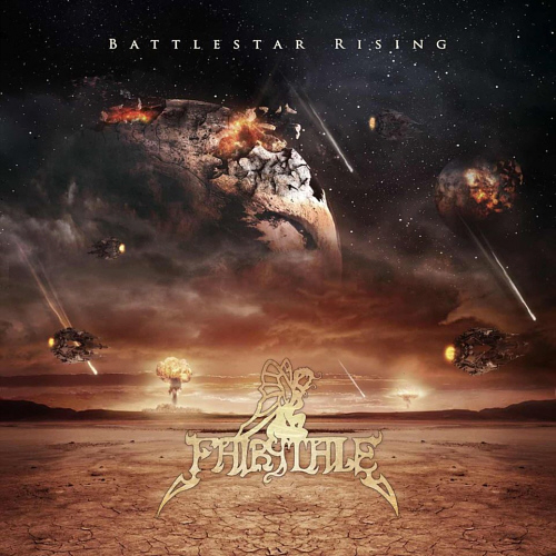 fairytale-battlestar-rising_500