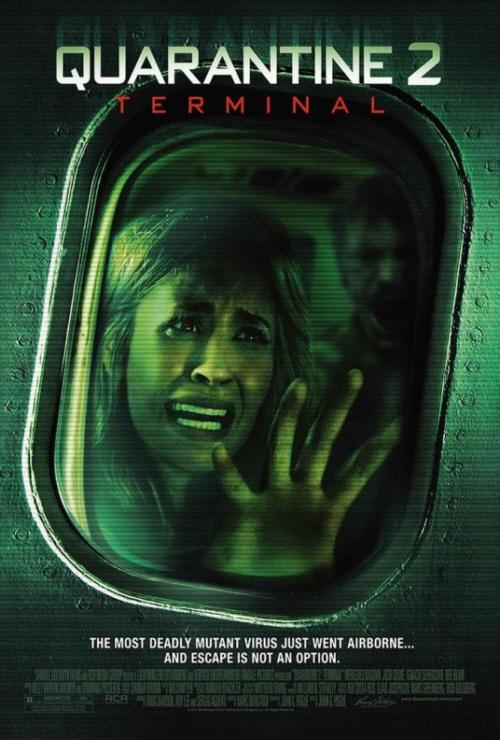 quarantine-2-terminal_500