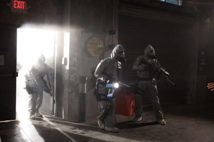 quarantine-2-terminal_filmszene_screenshot_03