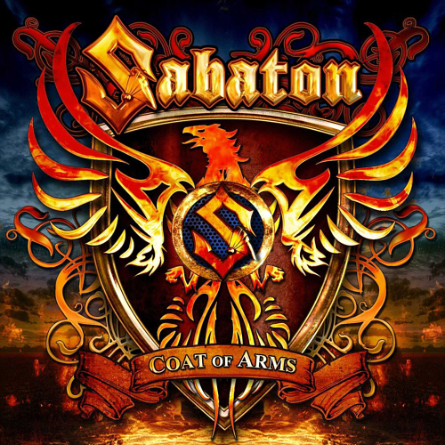 sabaton-coat-of-arms_500