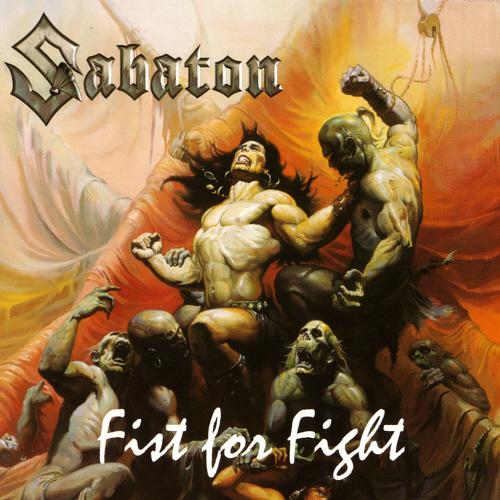 sabaton-fist-for-fight_500
