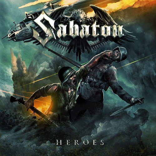 sabaton-heroes_500