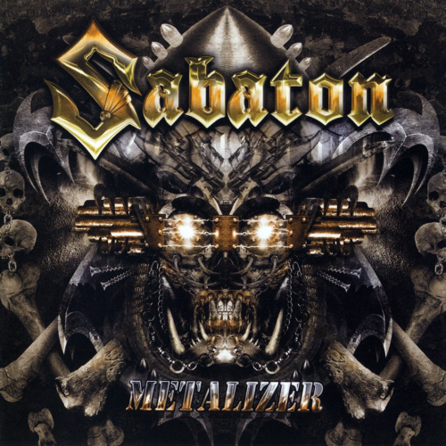 sabaton-metalizer_500