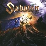 sabaton-primo-victoria_500