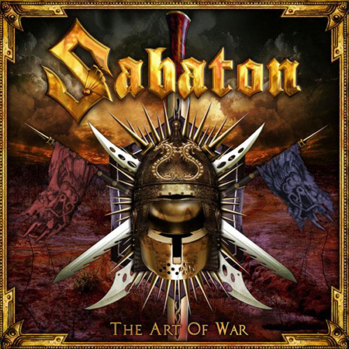 sabaton-the-art-of-war_500