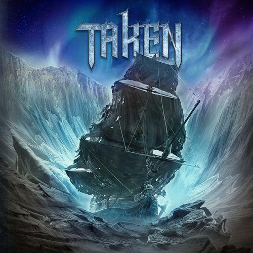 taken-taken_500