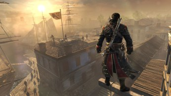 assassins-creed-rogue_01