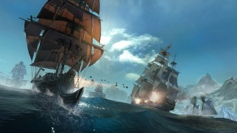 assassins-creed-rogue_02