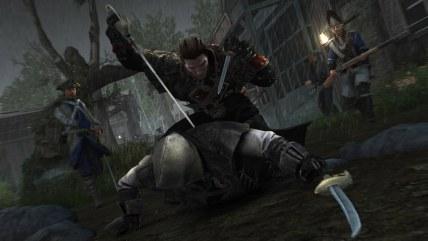 assassins-creed-rogue_05