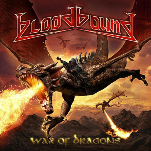 bloodbound-war-of-dragons_500