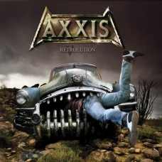 power-metal-cover-special-2017-01-special-axxis-retrolution
