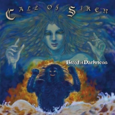 power-metal-cover-special-2017-01-special-breed-of-darkness-call-of-siren