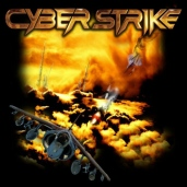 power-metal-cover-special-2017-01-special-cyber-strike-end-of-days
