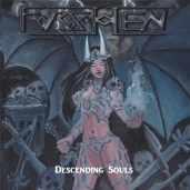 power-metal-cover-special-2017-01-special-forsakken-descending-souls