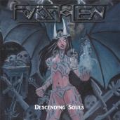 power-metal-cover-special-2017-01-special-forsakken-descending-souls
