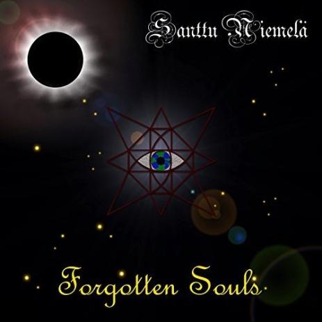 power-metal-cover-special-2017-01-special-santtu-niemela-forgotten-souls