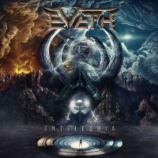 power-metal-cover-special-2017-eveth-entelequia