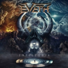 power-metal-cover-special-2017-eveth-entelequia