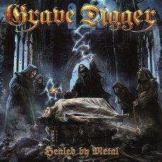 power-metal-cover-special-2017-grave-digger-healed-by-metal
