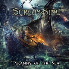 power-metal-cover-special-2017-screamking-tyranny-of-the-sea