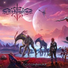 power-metal-cover-special-2017-seven-kingdoms-decennium
