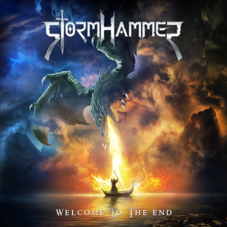 power-metal-cover-special-2017-stormhammer-welcome-to-the-end